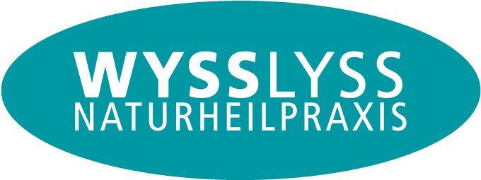 Logo WyssLyss Naturheilpraxis